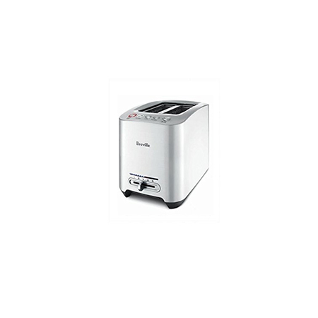 Cuisinart Classic 2 Slice Toaster Cpt 320 Review Price