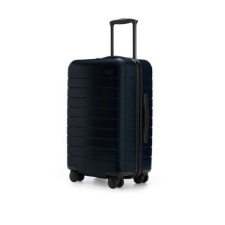 25 Best Luggage Reviews - Best Carry-On, Rolling, Soft, & Hard ...