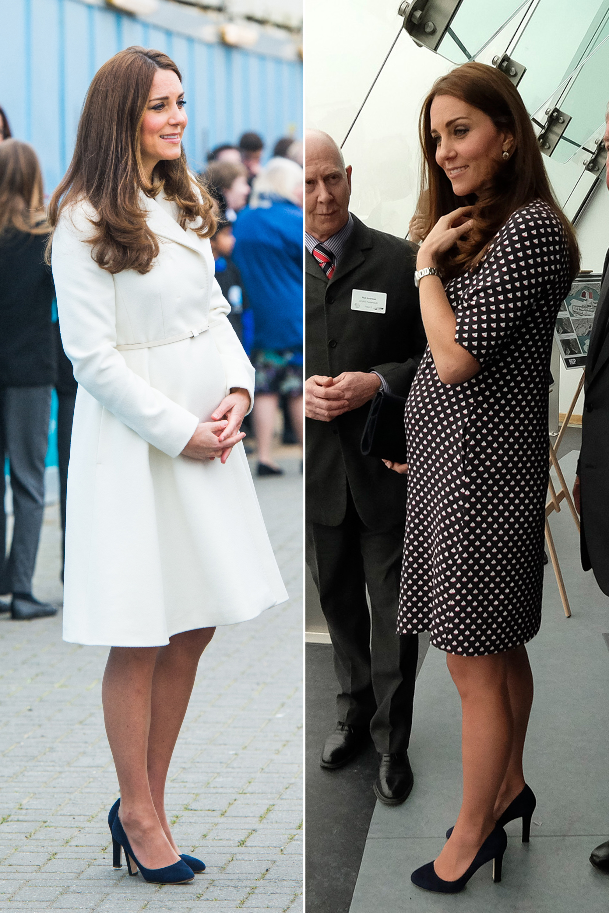 19 best kate middleton pregnant style looks princess kate 19 best kate middleton pregnant style looks princess kate maternity fashion ombrellifo Gallery