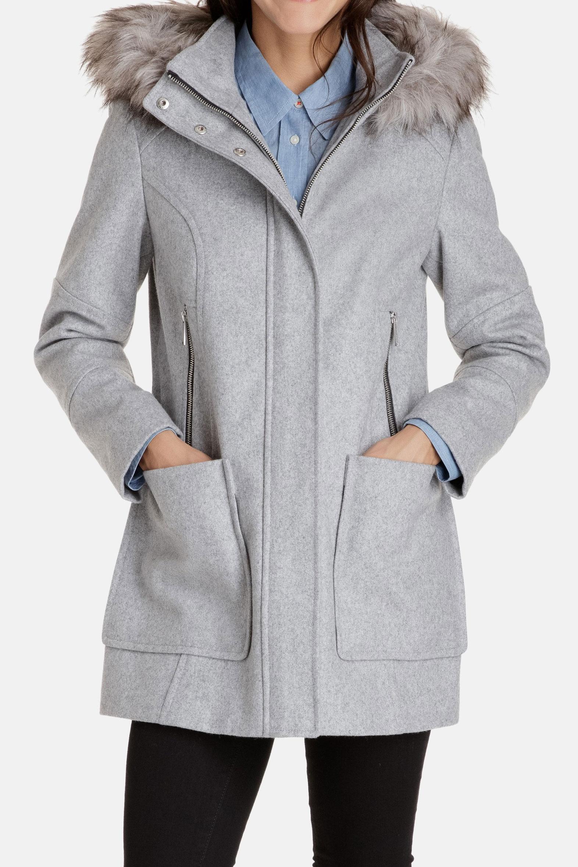 15 best women u0027s winter coats 2017 warm winter jackets for women