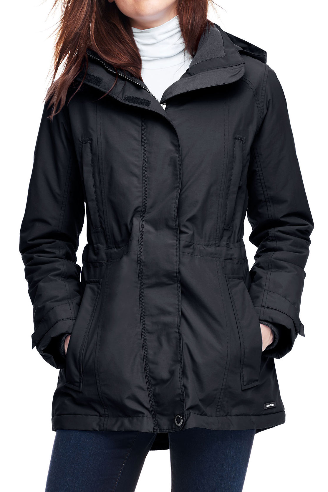 Popular Winter Jackets | Designer Jackets