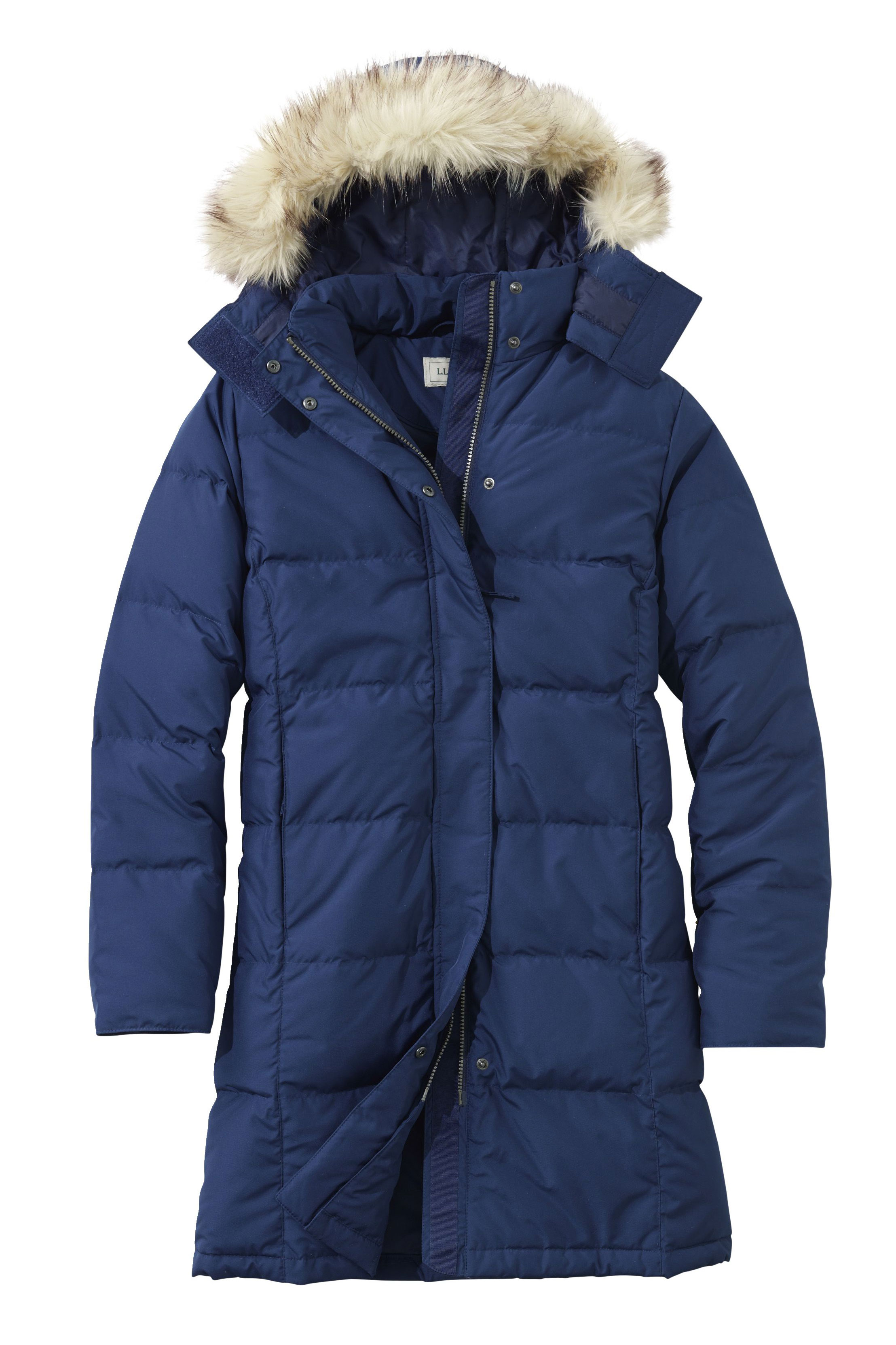The Best Winter Jackets for Women of By Liz Williamson ⋅ Review Editor. Monday January 22, Following closely behind, the Marmot Montreaux is our Best Buy, and is the warmest jacket in the review, at a cool $, as well as Patagonia Tres 3-in-1 Parka - Women's, which wins a Top Pick for those residing in wet climates.