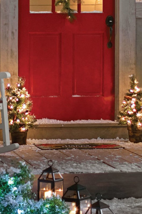 $40