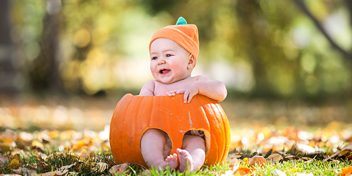 what is october baby about
