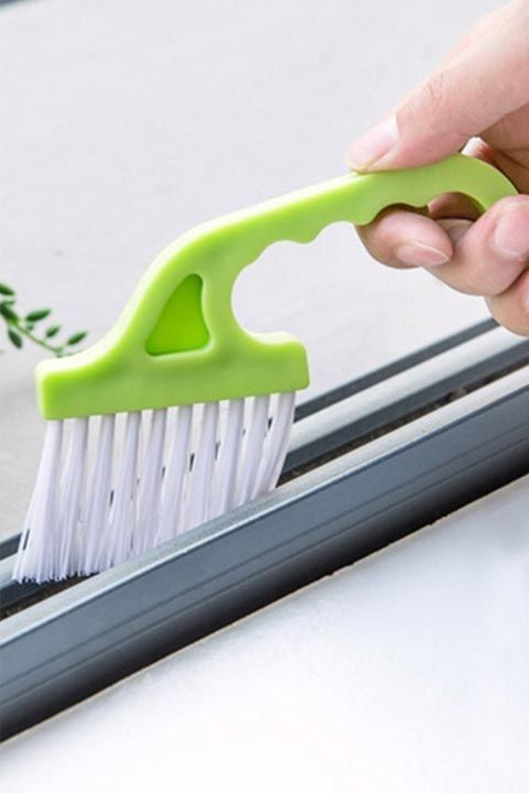 $7