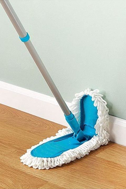 $14
