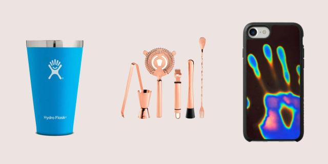 Good Stocking Stuffer Ideas 40+ cheap stocking stuffers - best stocking stuffer gift ideas 2017