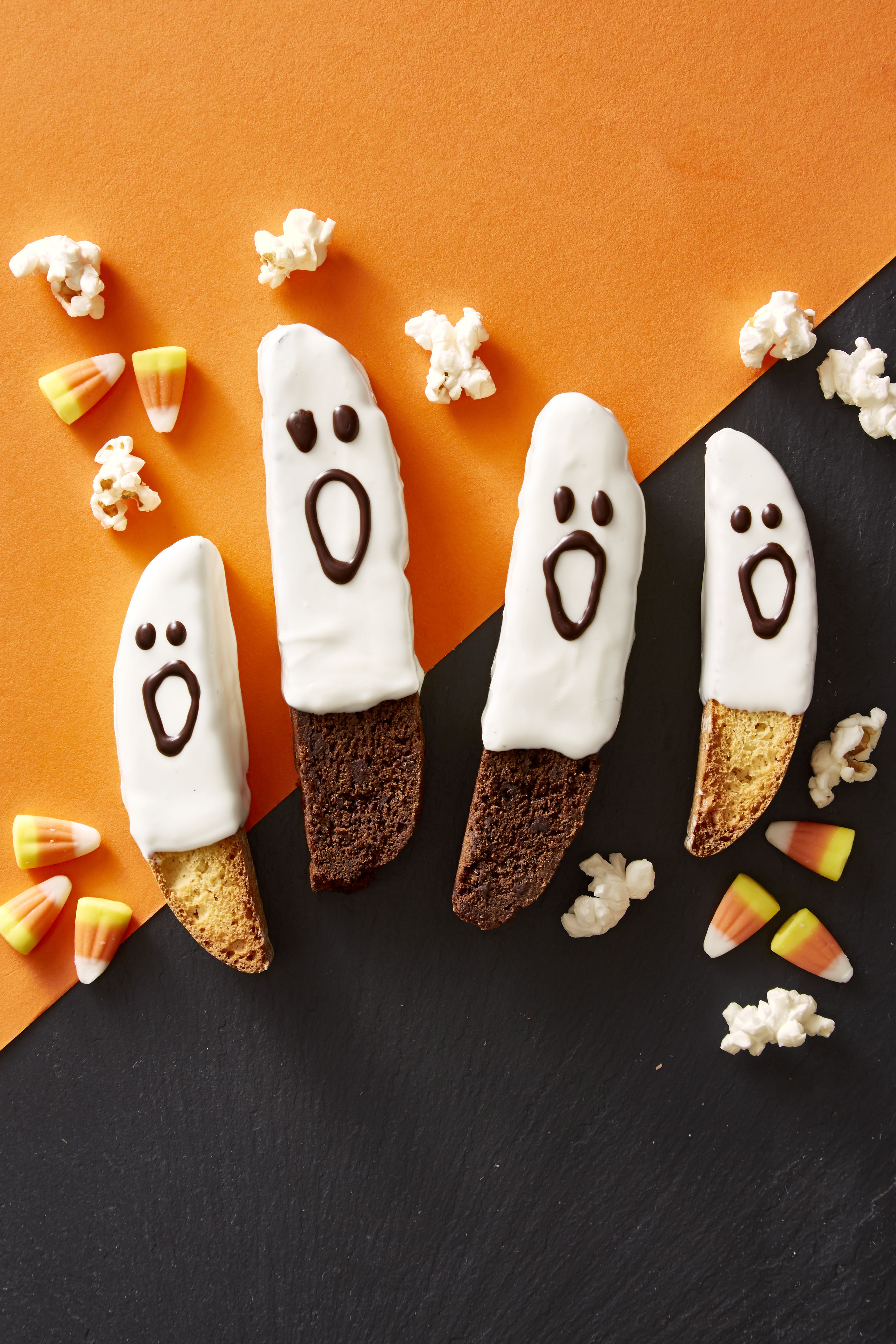 34 Best Halloween Party Snacks - Creepy Halloween Party ...