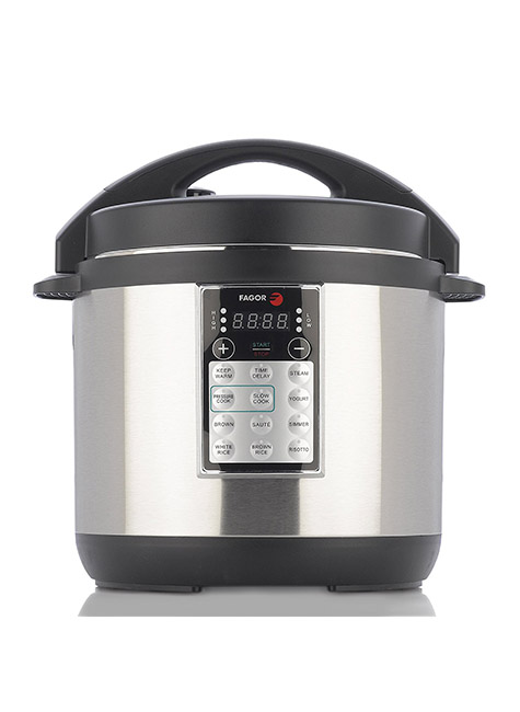Best Electric Pressure Cooker ~ Best electric pressure cooker reviews top rated
