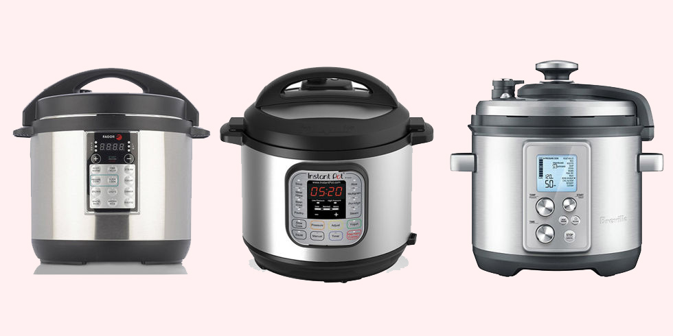 Best Digital Pressure Cooker ~ Best electric pressure cooker reviews top rated