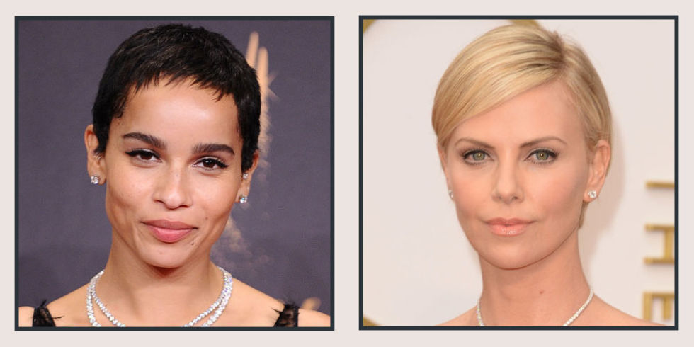 38 best short pixie cut hairstyles 2017 cute pixie haircuts for 38 photos urmus Image collections