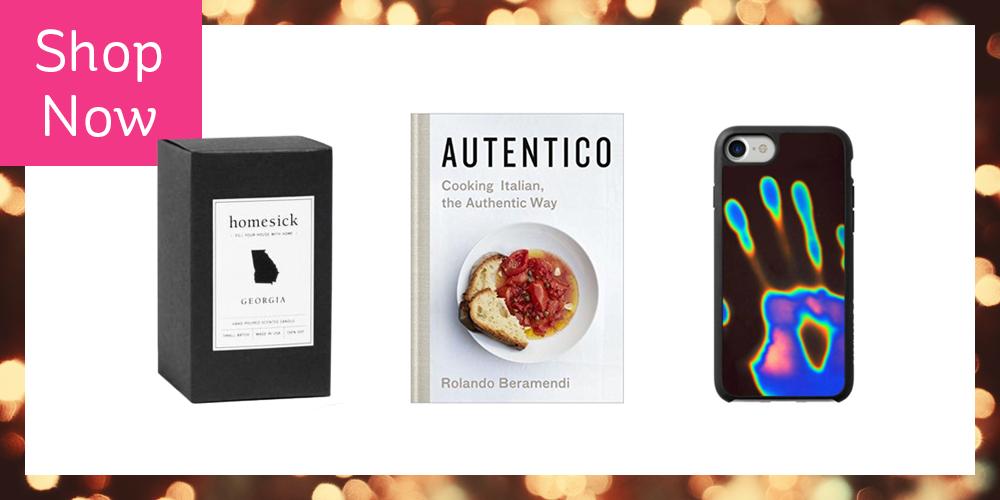 25 Best Gifts Under 30 Presents Under Thirty Dollars
