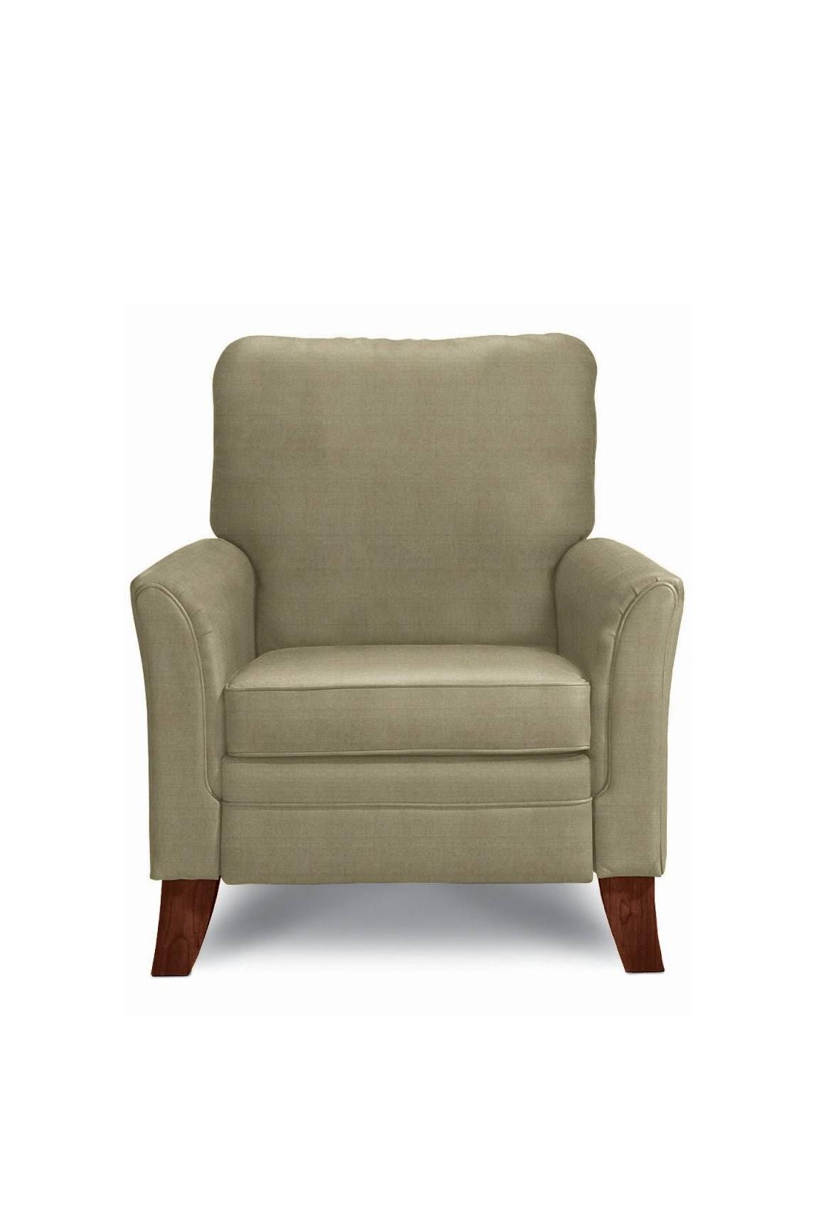 100 Stylish Recliner Stylish Design Living Room Recliners