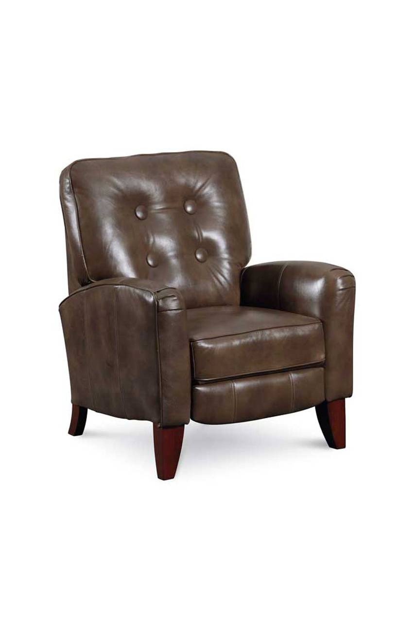 Fashionable Recliners Best Recliners  Stylish Recliner Chairs