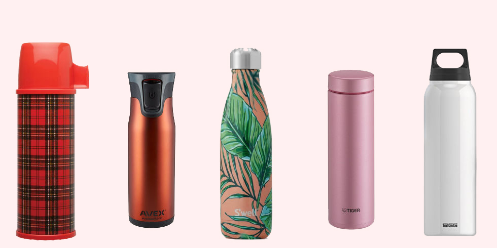 Best Rated Thermal Travel Mugs