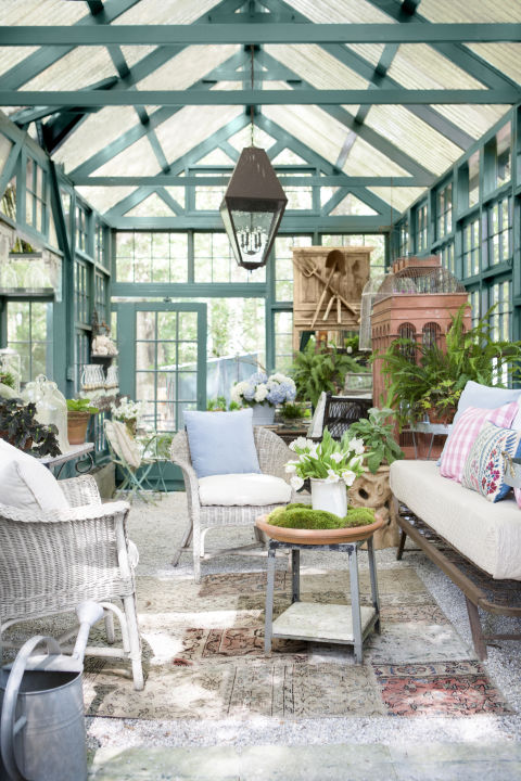 sunroom decor ideas. she shed sunroom decor ideas e