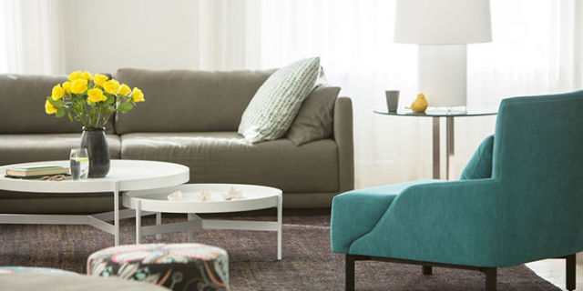 living room coffee table decorating ideas. Decorating Ideas 12 Coffee Table  How to Style Your