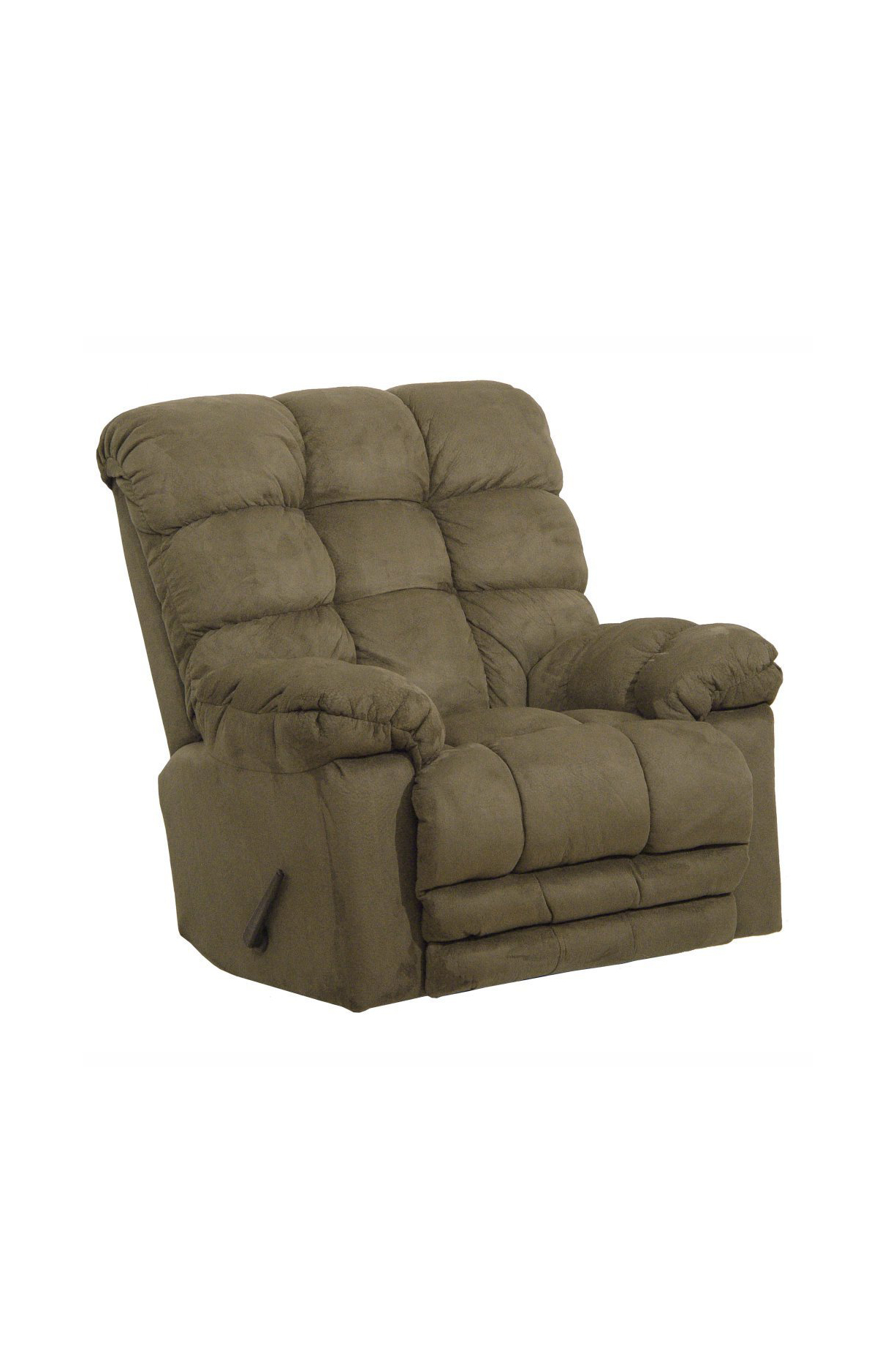sc 1 st  Good Housekeeping & 15 Best Recliners - Top Rated Stylish Recliner Chairs islam-shia.org