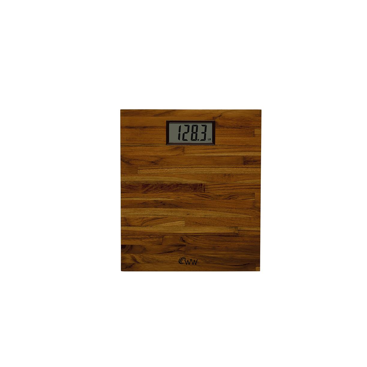 Bathroom scales comparison - Bathroom Scale Reviews