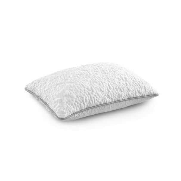 Lauren Ralph Regent White Goose Down Pillow Review
