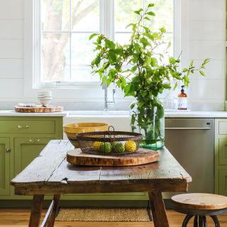 home design diy. White paint  Hard pass headboard diy 22 DIY Home Decor Ideas Cheap Decorating Crafts