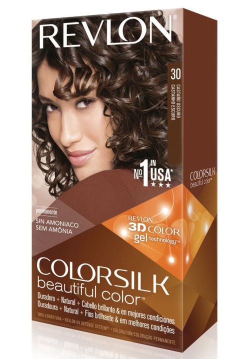 11 Best At Home Hair Color 2018 - Top Box Hair Dye Brands