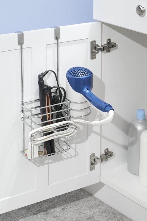 Best Small Bathroom Ideas Design And Decorating Tips For Tiny - Bathroom items for small bathroom ideas