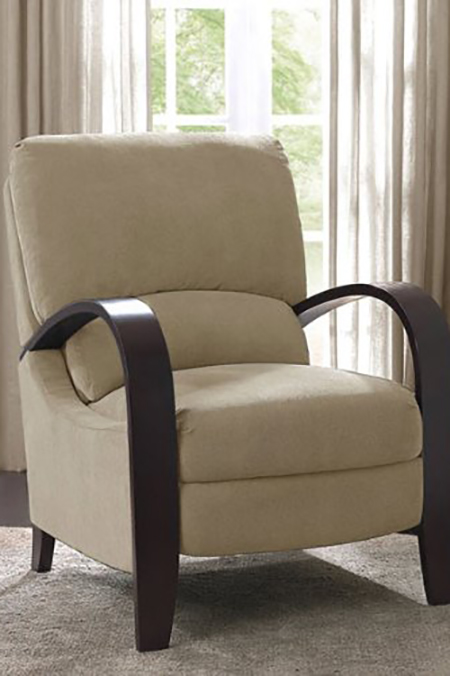 15 Best Recliners Top Rated Stylish Recliner Chairs