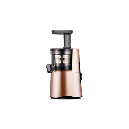Hurom Juicer Reivew, Price and Features - Pros and Cons of Hurom Juicer