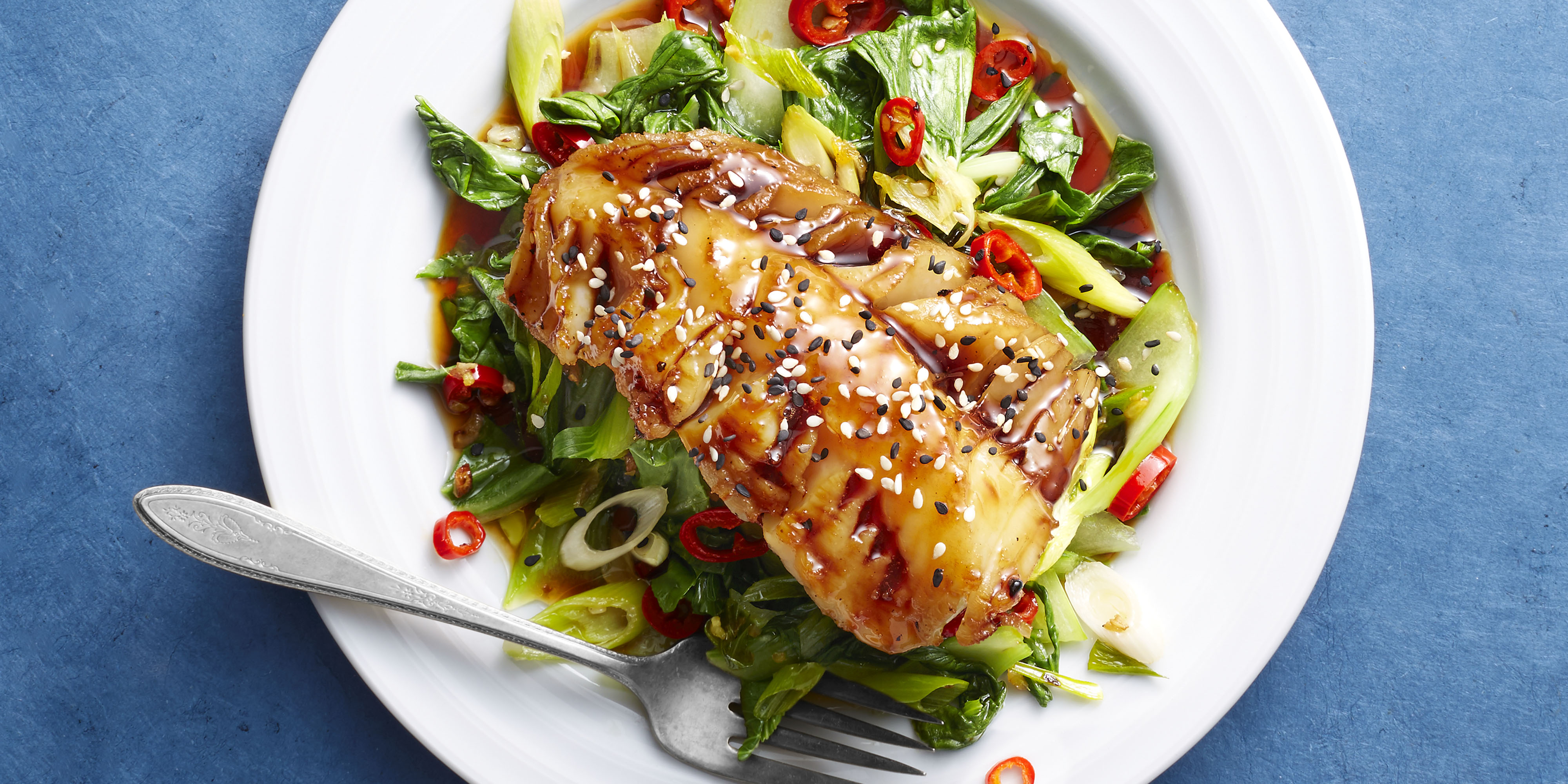 28 Easy Low Calorie Meals Healthy Dinner Recipes Under 350 Calories