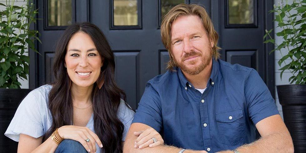fixer upper season five facts news about fixer upper. Black Bedroom Furniture Sets. Home Design Ideas