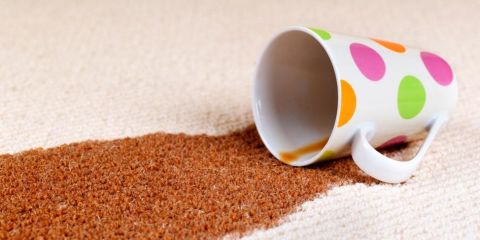 How To Remove White Wine Stains Stain Removal