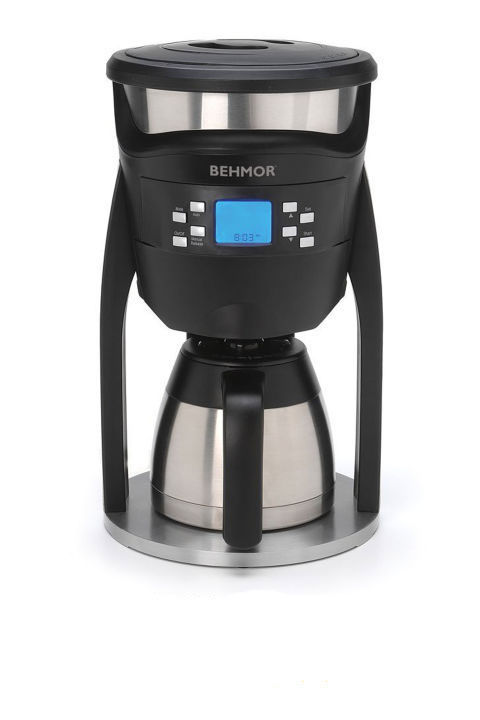 13 Best Drip Coffee Makers 2018 - Top Rated Coffeemaker Reviews