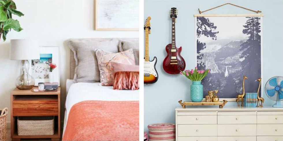 26 photos - Bedroom Ideas Diy