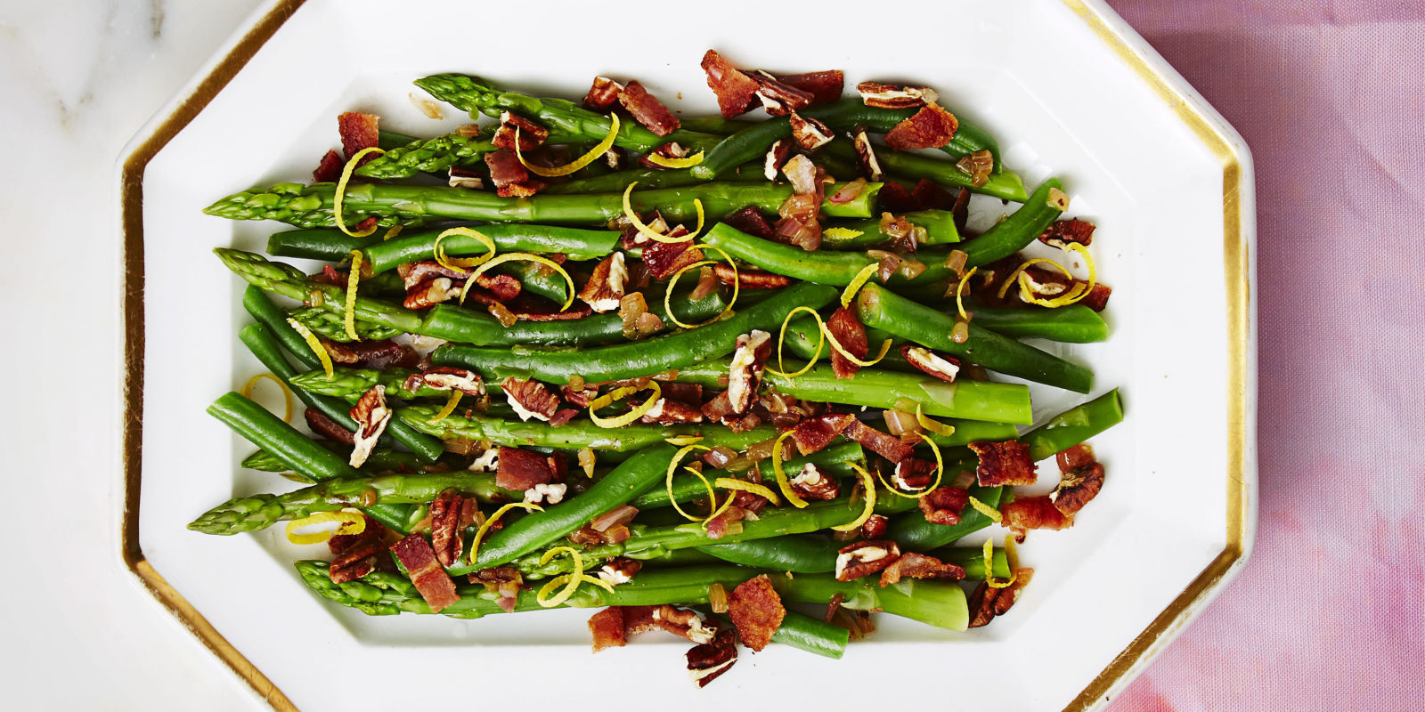 25 best green bean recipes for thanksgiving easy ways to