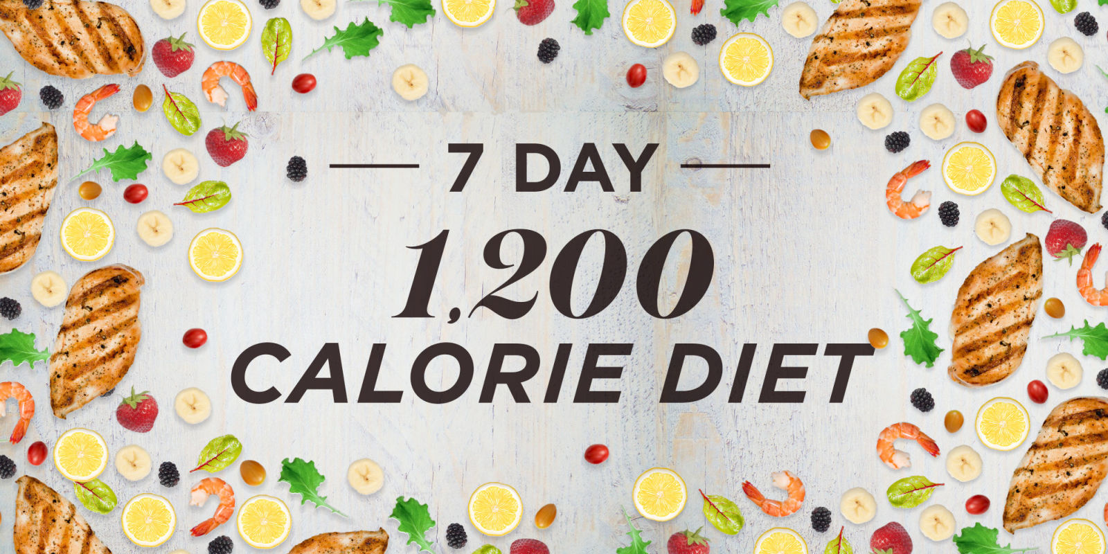 Calorie Diet Menu Day Lose Pounds Weight Loss Meal Plan - 1200 calorie meal plan for weight loss