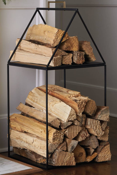 $70