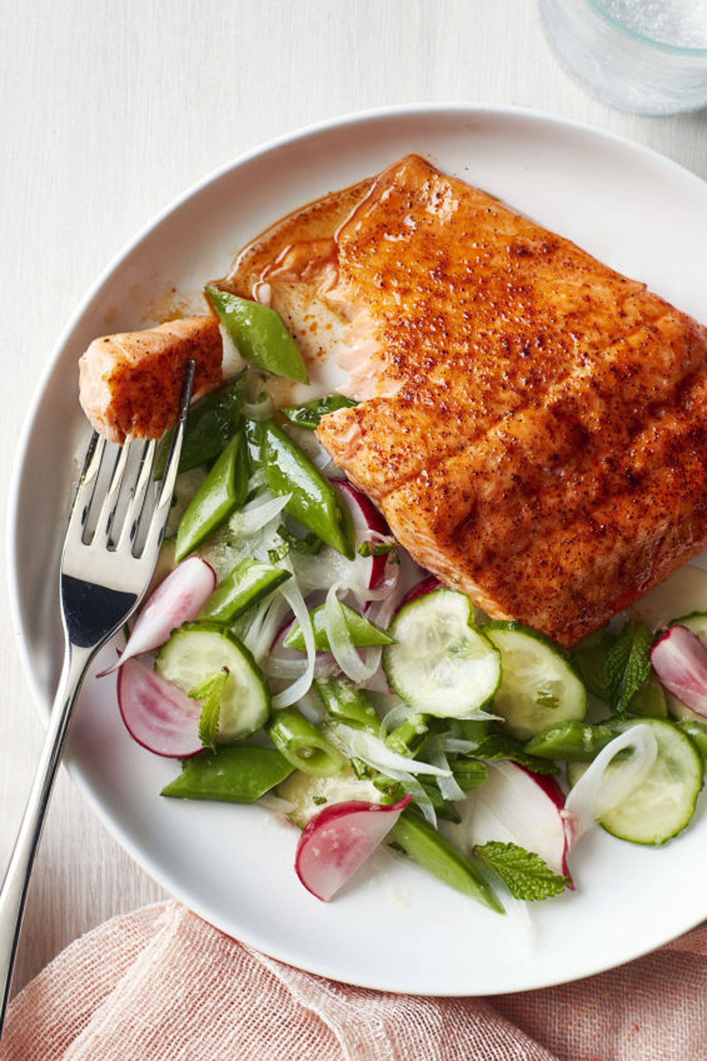 57 easy salmon recipes from baked to grilled how to cook salmon ccuart Image collections