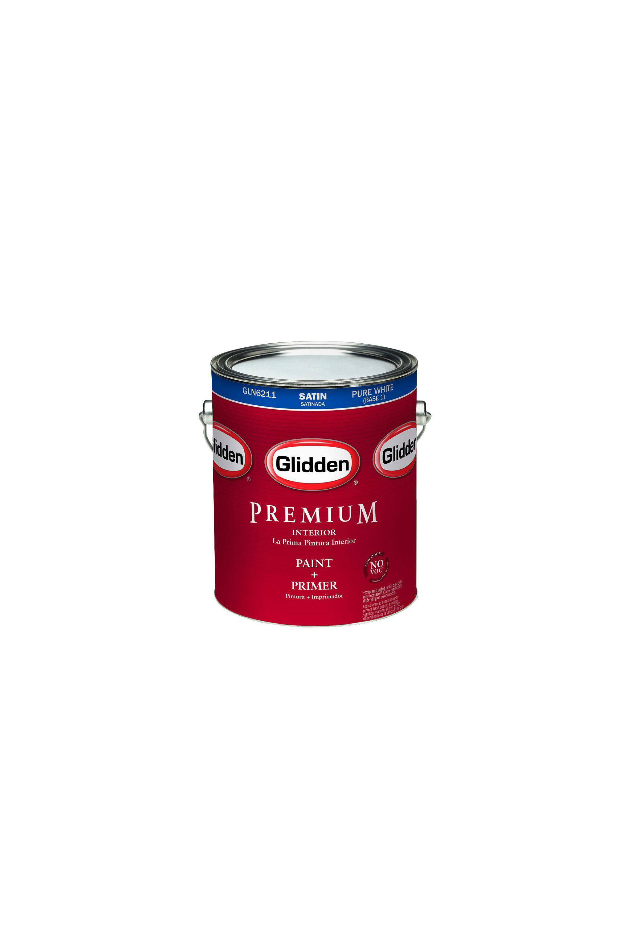 10 best interior paint brands 2018 reviews of top paints - Glidden premium exterior paint review ...