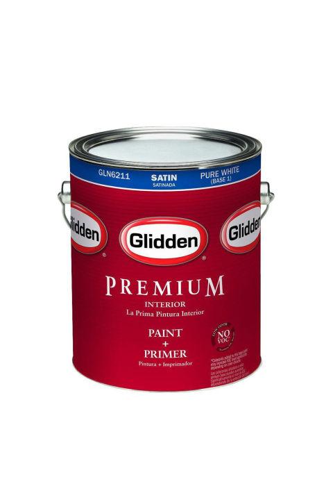 10 Best Interior Paint Brands 2018 Reviews Of Top Paints For Indoor Walls