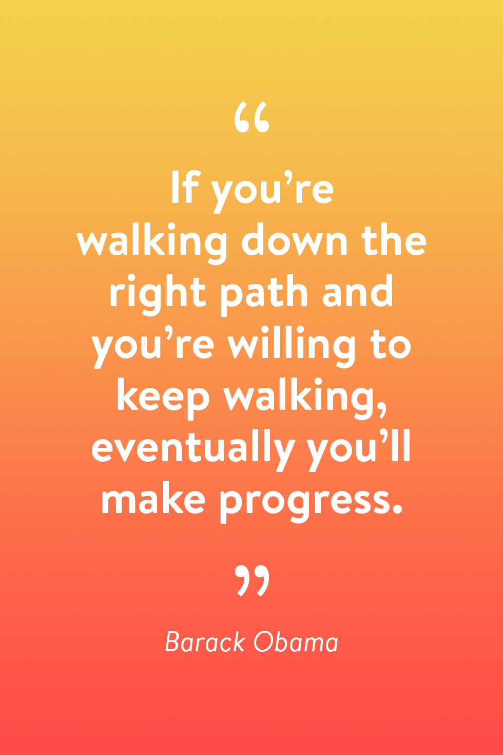Quotes About Progress 20 Motivational Quotes To Help You Reach Your Diet And Fitness