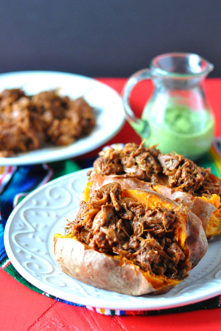 18 Jackfruit Recipes That Will Make You Forget All About ...