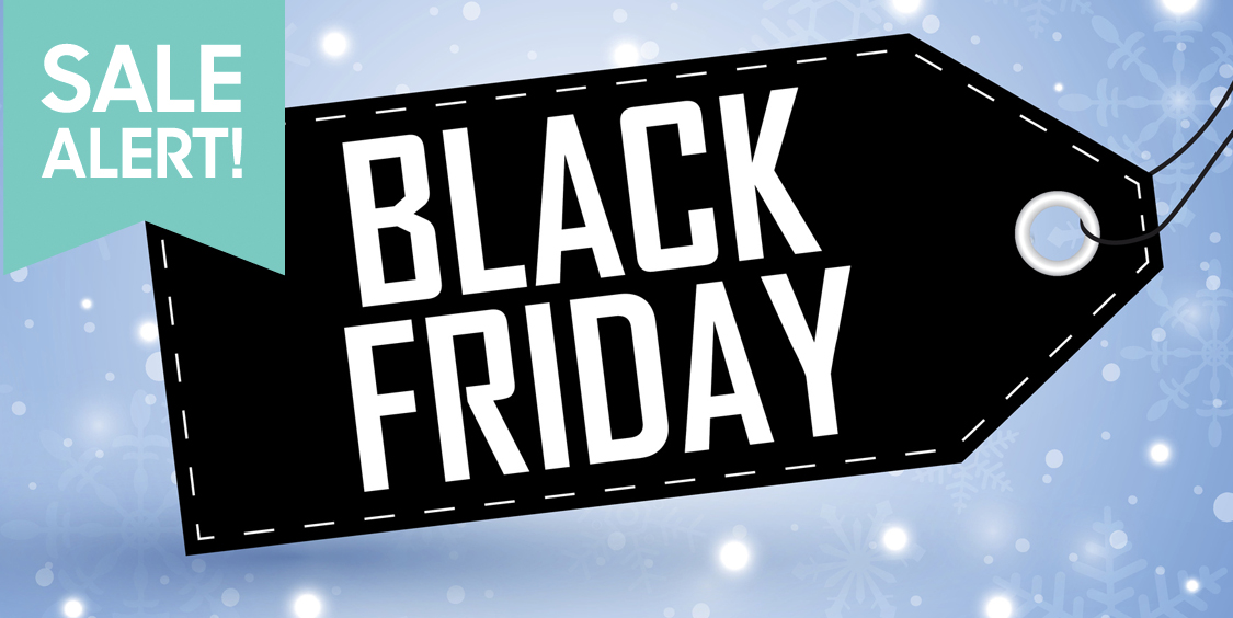 Best Black Friday Deals And Sales 2017 What To Buy On