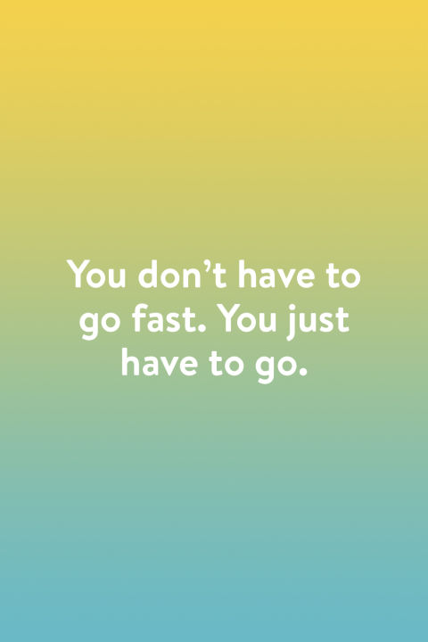 20 Motivational Quotes To Help You Reach Your Diet And