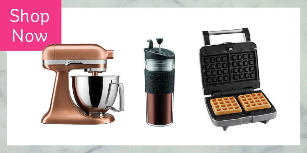 Kitchen Gadget Gift Ideas | 50 Best Kitchen Gifts Ideas For Kitchen Gadget Presents