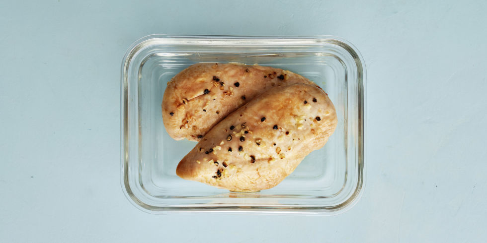 25 easy chicken recipes quick chicken dishes to try now good dinner forumfinder Image collections