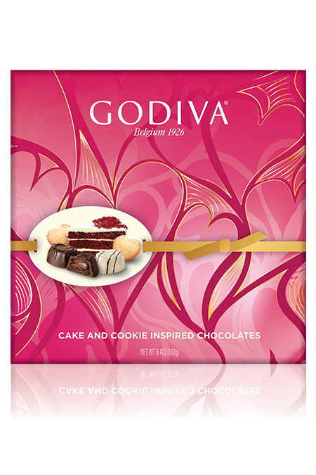35 Best Valentine\'s Day Chocolates and Candy 2018 - Top Store ...