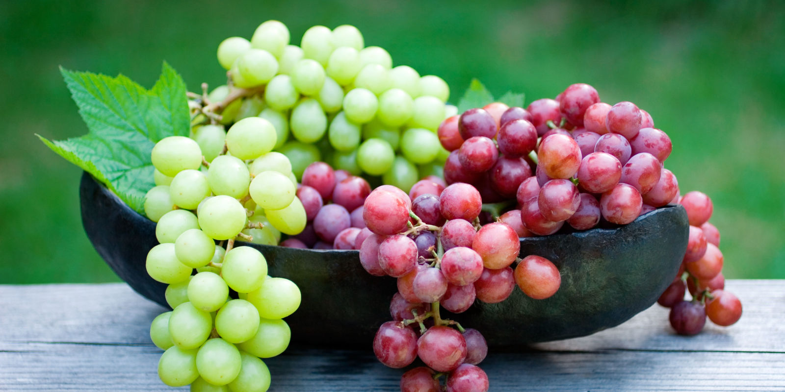 Image result for grapes