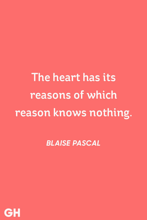 lebron meet blaise pascal quotes