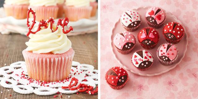 Valentineu0027s Day